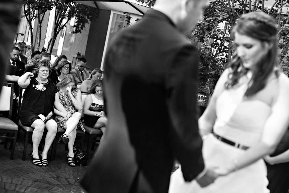 Jessie-Clay-48-The-Brice-Hotel-Savannah-Wedding-Photographer-Stout-Photography