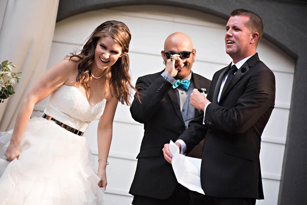 Jessie-Clay-51-The-Brice-Hotel-Savannah-Wedding-Photographer-Stout-Photography
