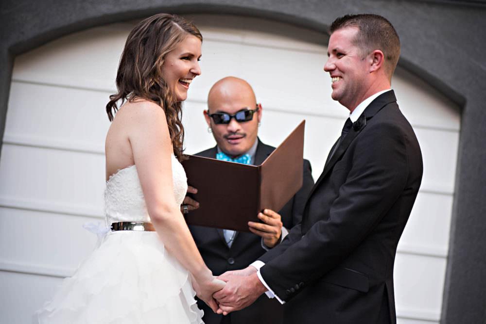 Jessie-Clay-53-The-Brice-Hotel-Savannah-Wedding-Photographer-Stout-Photography