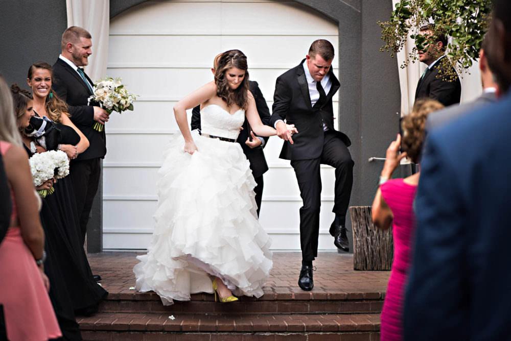 Jessie-Clay-59-The-Brice-Hotel-Savannah-Wedding-Photographer-Stout-Photography