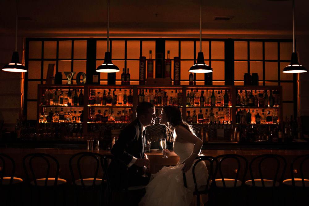 Jessie-Clay-63-The-Brice-Hotel-Savannah-Wedding-Photographer-Stout-Photography