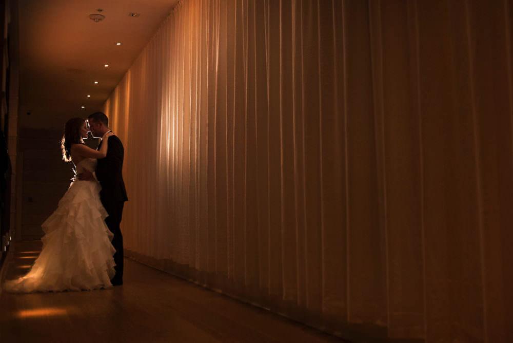 Jessie-Clay-65-The-Brice-Hotel-Savannah-Wedding-Photographer-Stout-Photography