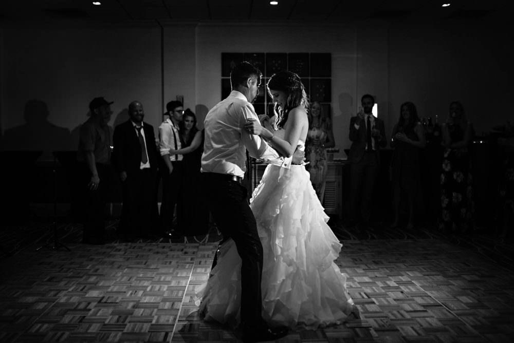 Jessie-Clay-74-The-Brice-Hotel-Savannah-Wedding-Photographer-Stout-Photography