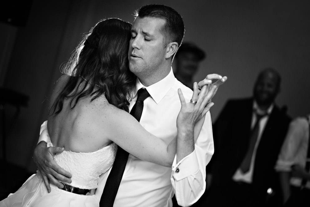 Jessie-Clay-76-The-Brice-Hotel-Savannah-Wedding-Photographer-Stout-Photography