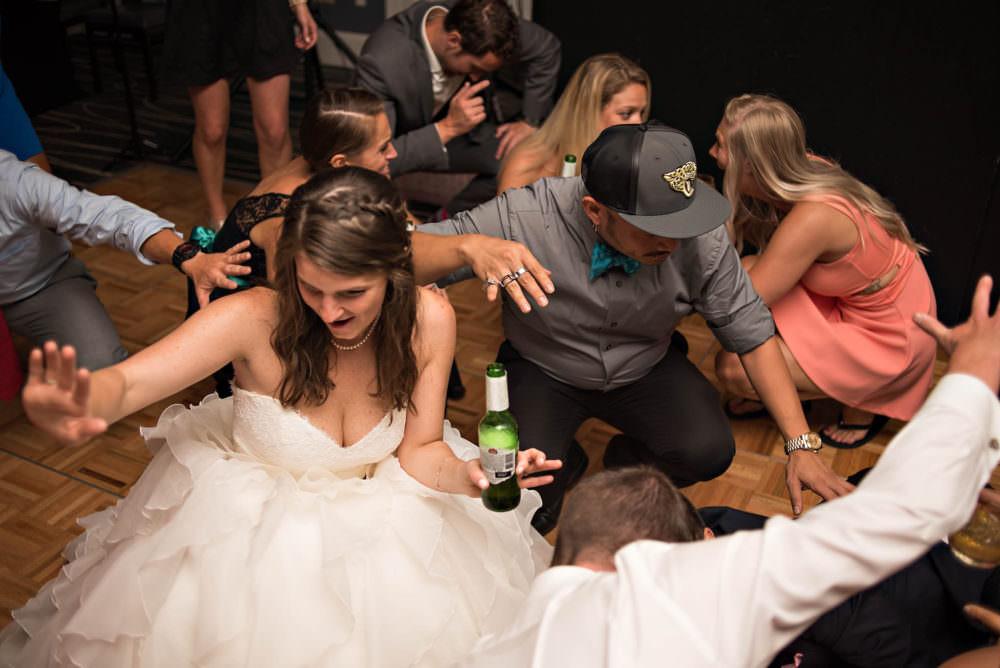 Jessie-Clay-77-The-Brice-Hotel-Savannah-Wedding-Photographer-Stout-Photography
