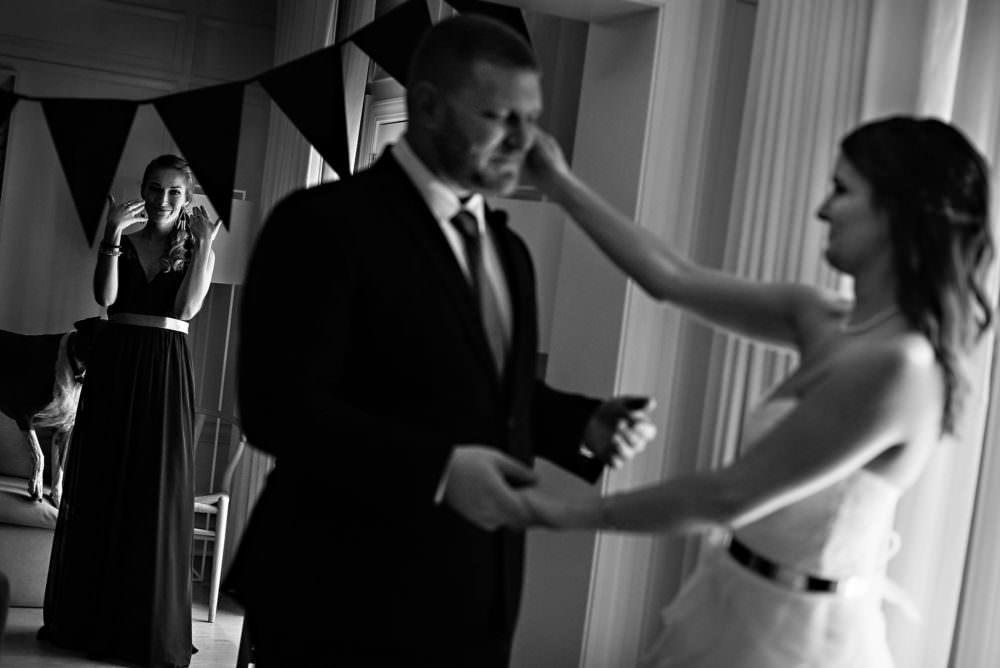 Jessie-Clay-8-The-Brice-Hotel-Savannah-Wedding-Photographer-Stout-Photography