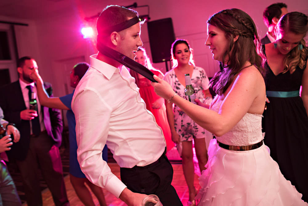 Jessie-Clay-81-The-Brice-Hotel-Savannah-Wedding-Photographer-Stout-Photography