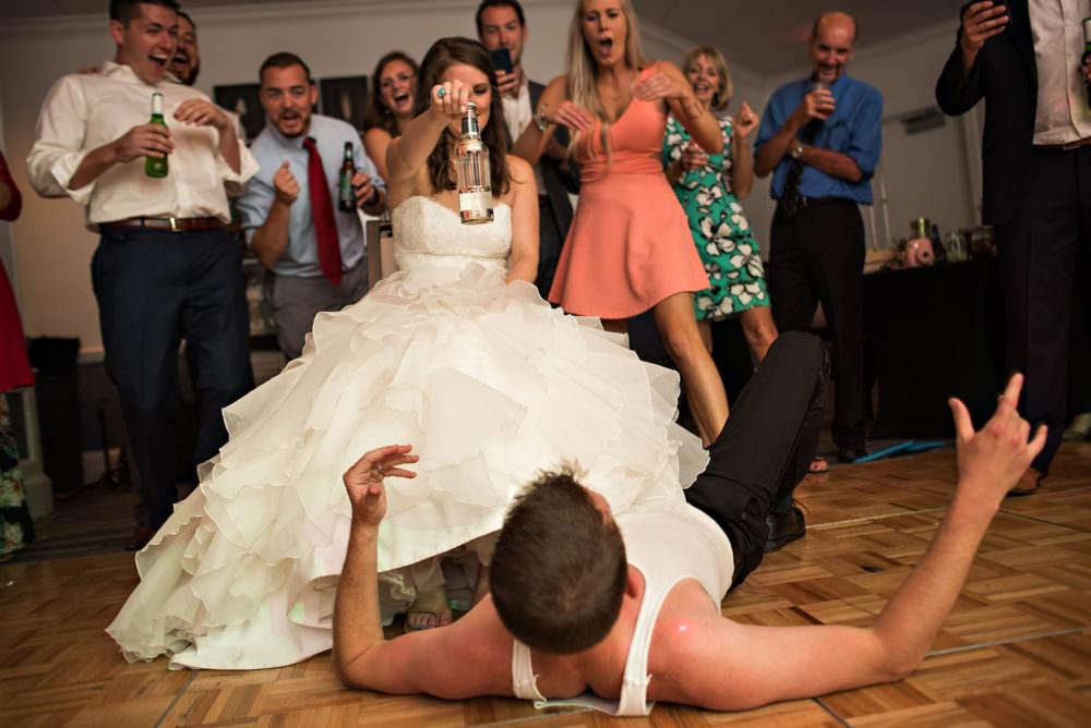 Jessie-Clay-87-The-Brice-Hotel-Savannah-Wedding-Photographer-Stout-Photography