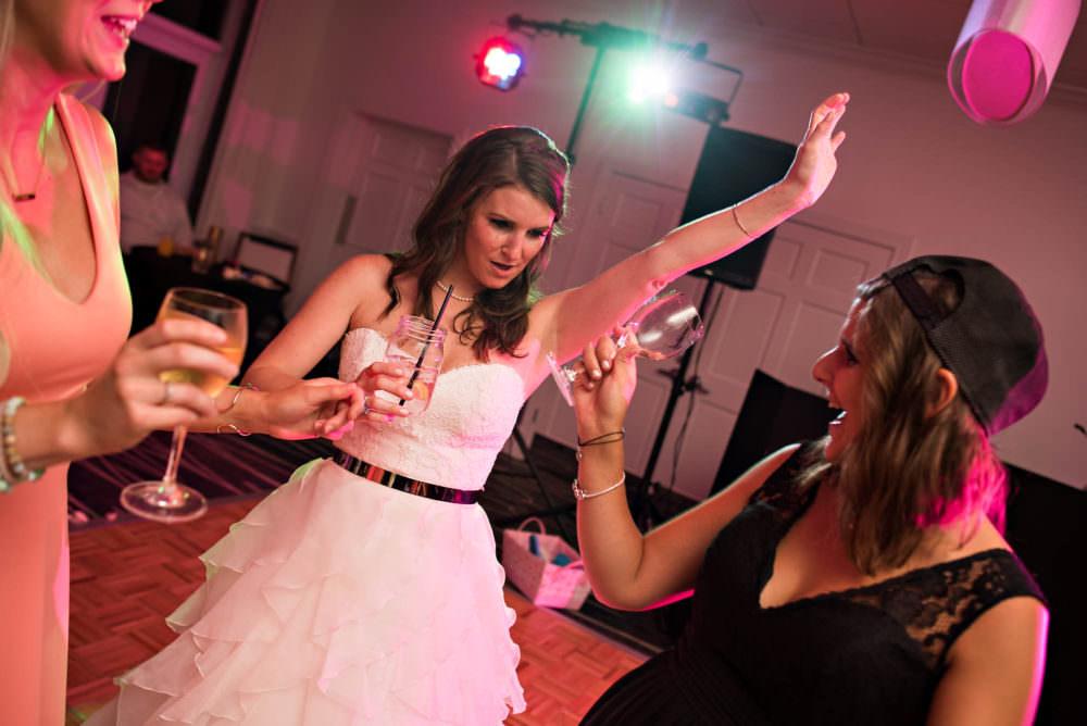 Jessie-Clay-95-The-Brice-Hotel-Savannah-Wedding-Photographer-Stout-Photography