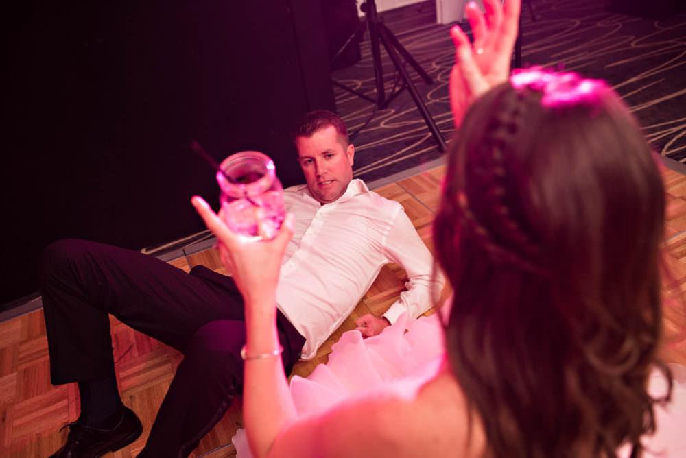 Jessie-Clay-97-The-Brice-Hotel-Savannah-Wedding-Photographer-Stout-Photography