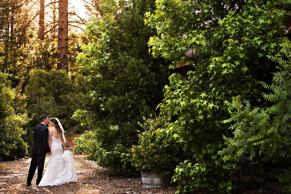 Karissa-Jason-85-Monte-Verde-Inn-Sacramento-Wedding-Photographer-Stout-Photography