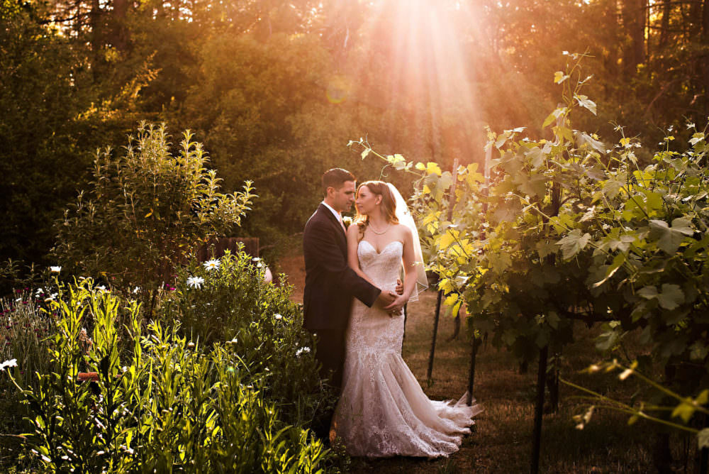 Karissa-Jason-97-Monte-Verde-Inn-Sacramento-Wedding-Photographer-Stout-Photography