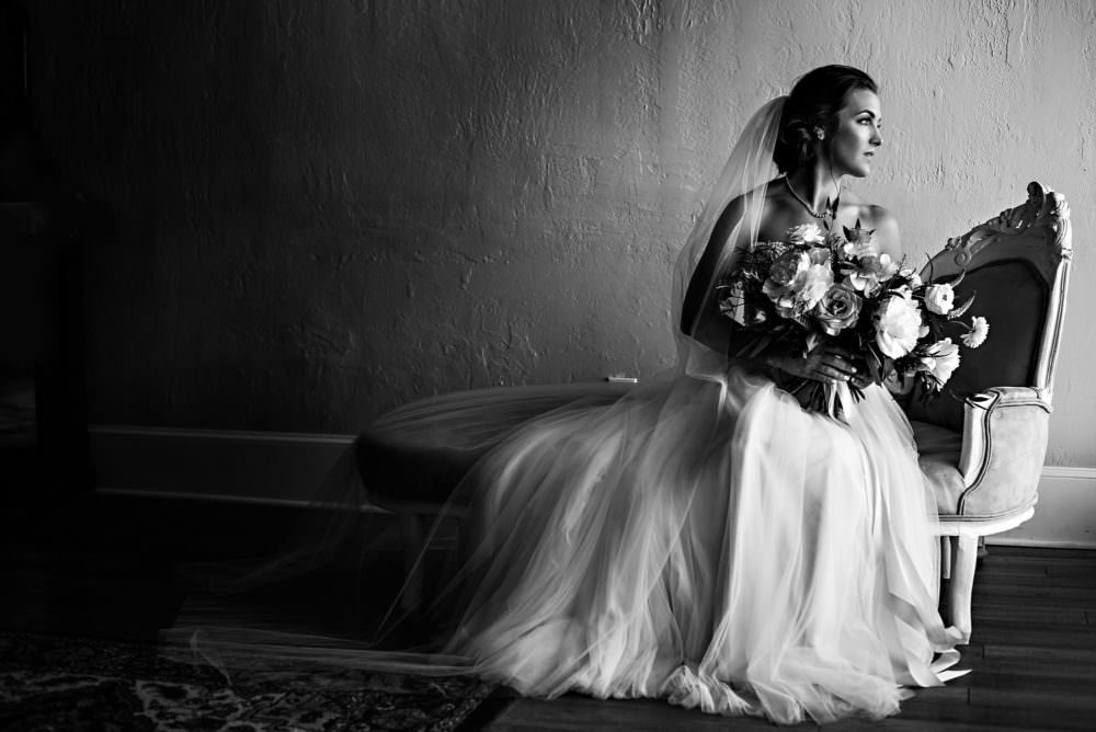 Lindsey-John-58-The-White-Room-St-Augustine-Wedding-Photographer-Stout-Photography