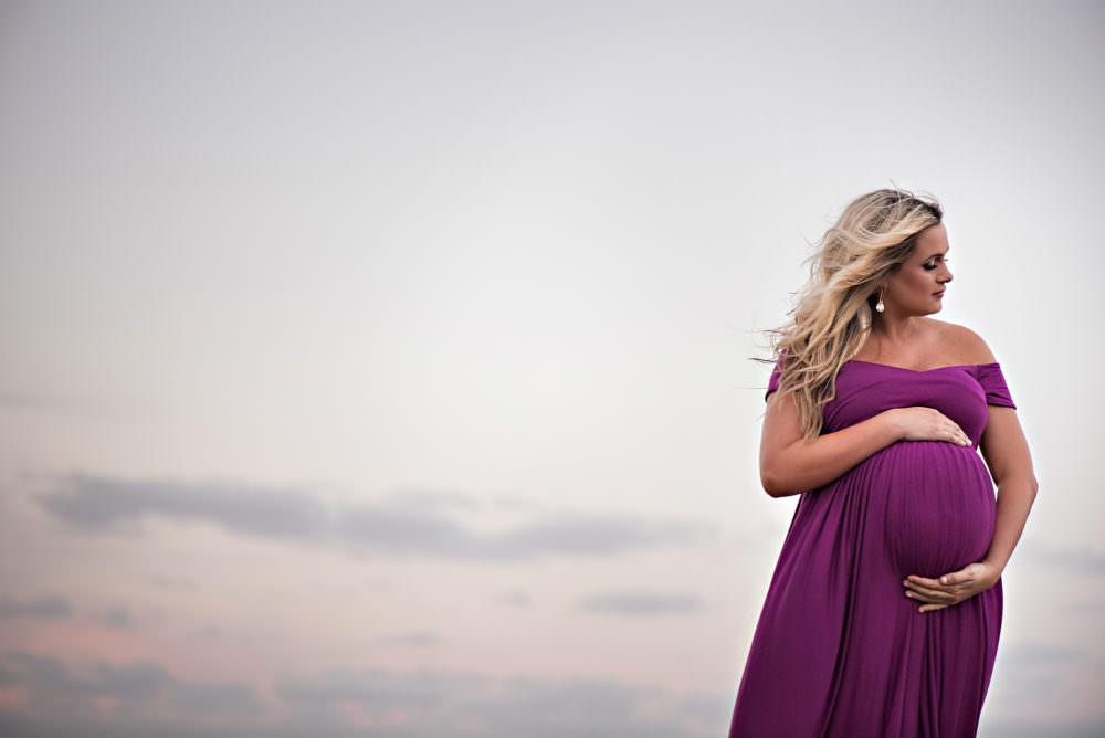 Lyndsey-Lance-87-Jacksonville-Engagement-Wedding-Photographer-Stout-Photography