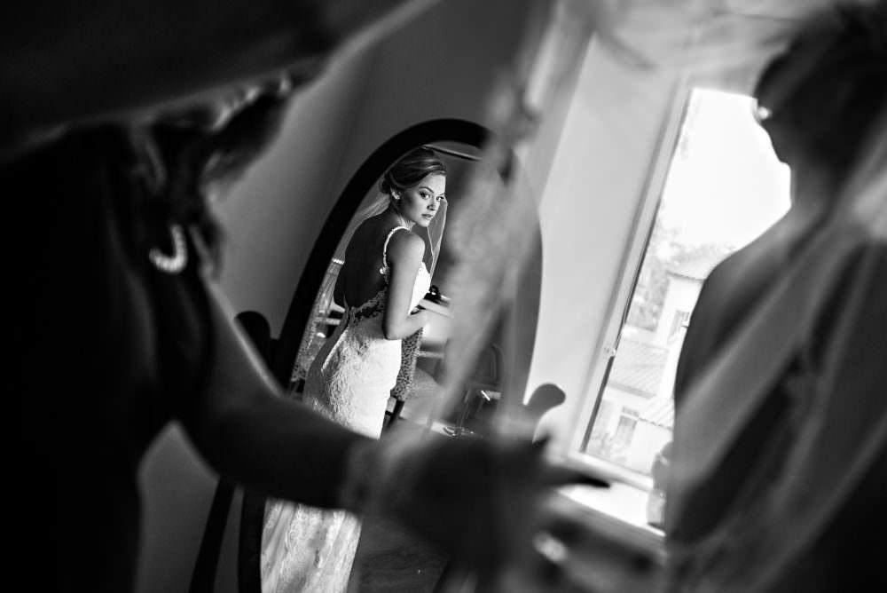 Mariah-Jeff-16-Epping-Forest-Yacht-Club-Jacksonville-Wedding-Photographer-Stout-Photography
