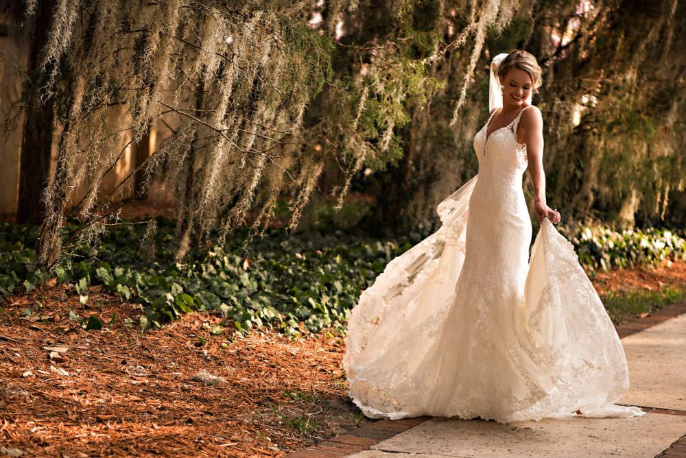 Mariah-Jeff-71-Epping-Forest-Yacht-Club-Jacksonville-Wedding-Photographer-Stout-Photography