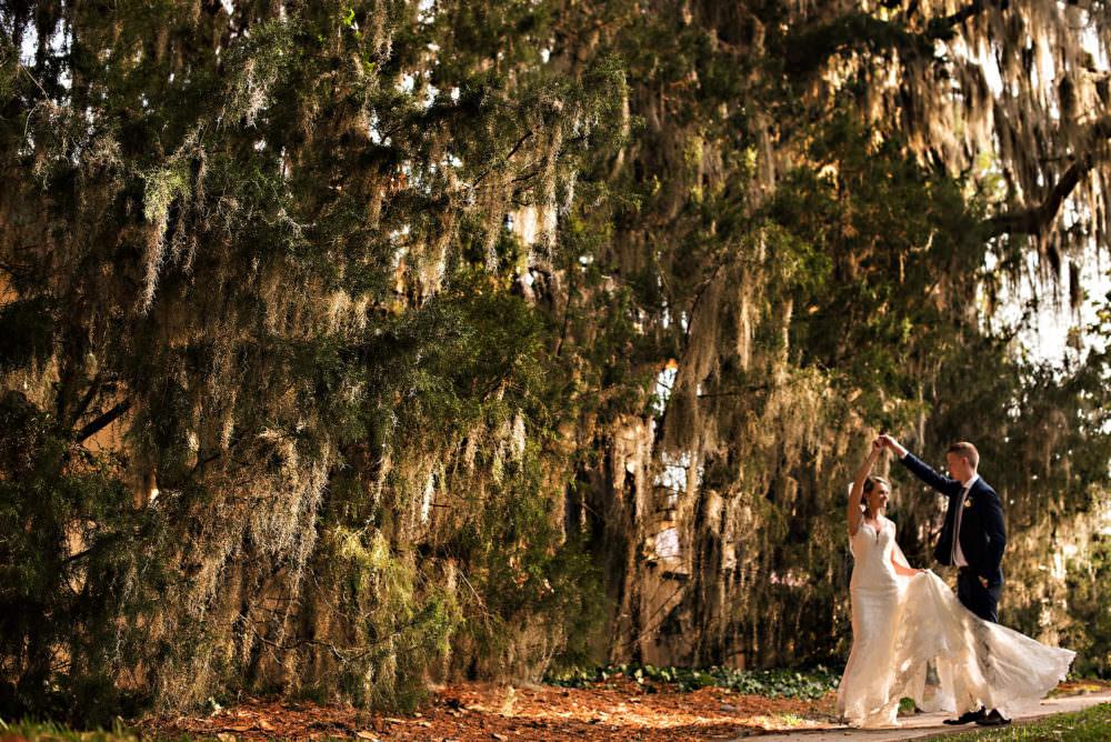 Mariah-Jeff-85-Epping-Forest-Yacht-Club-Jacksonville-Wedding-Photographer-Stout-Photography