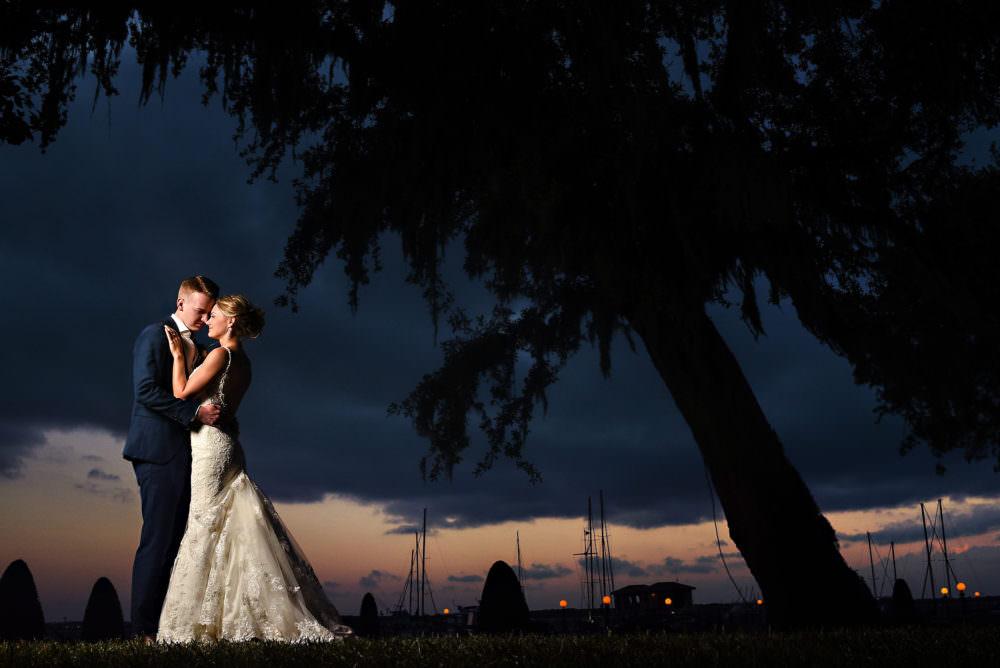 Mariah-Jeff-99-Epping-Forest-Yacht-Club-Jacksonville-Wedding-Photographer-Stout-Photography