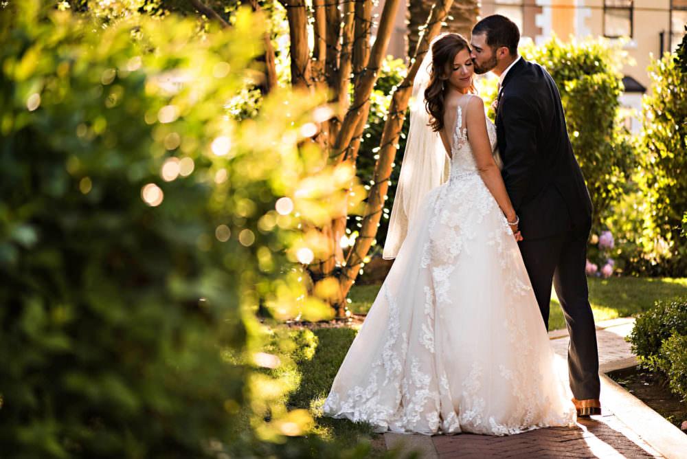 Shauna-Andrew-101-The-Vizscaya-Sacramento-Wedding-Photographer-Stout-Photography