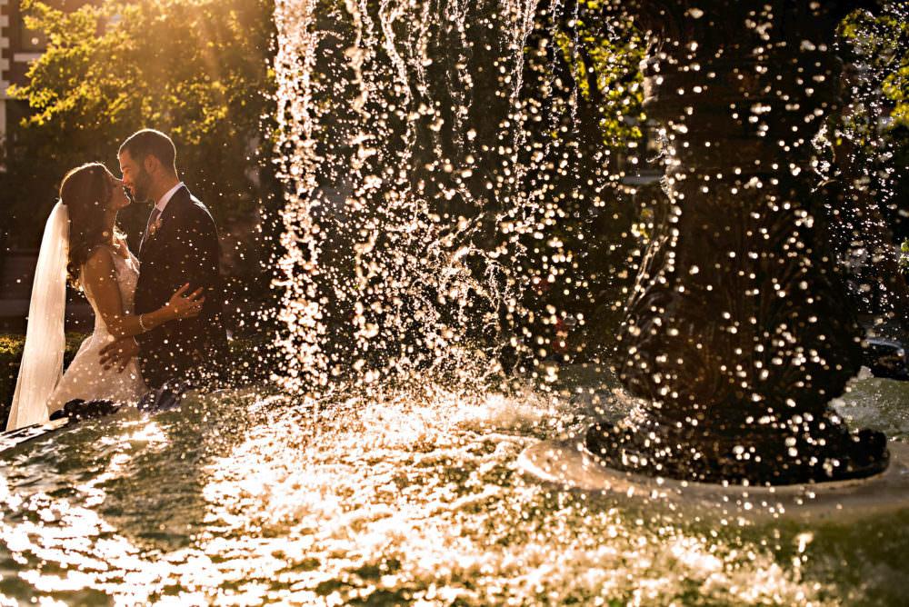 Shauna-Andrew-115-The-Vizscaya-Sacramento-Wedding-Photographer-Stout-Photography