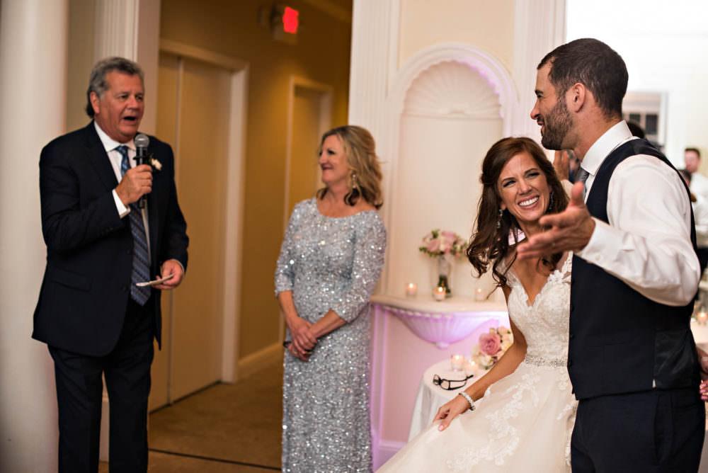 Shauna-Andrew-131-The-Vizscaya-Sacramento-Wedding-Photographer-Stout-Photography