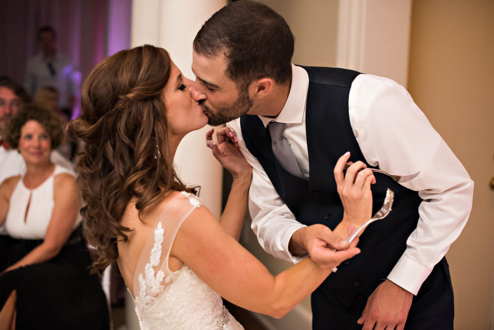 Shauna-Andrew-137-The-Vizscaya-Sacramento-Wedding-Photographer-Stout-Photography