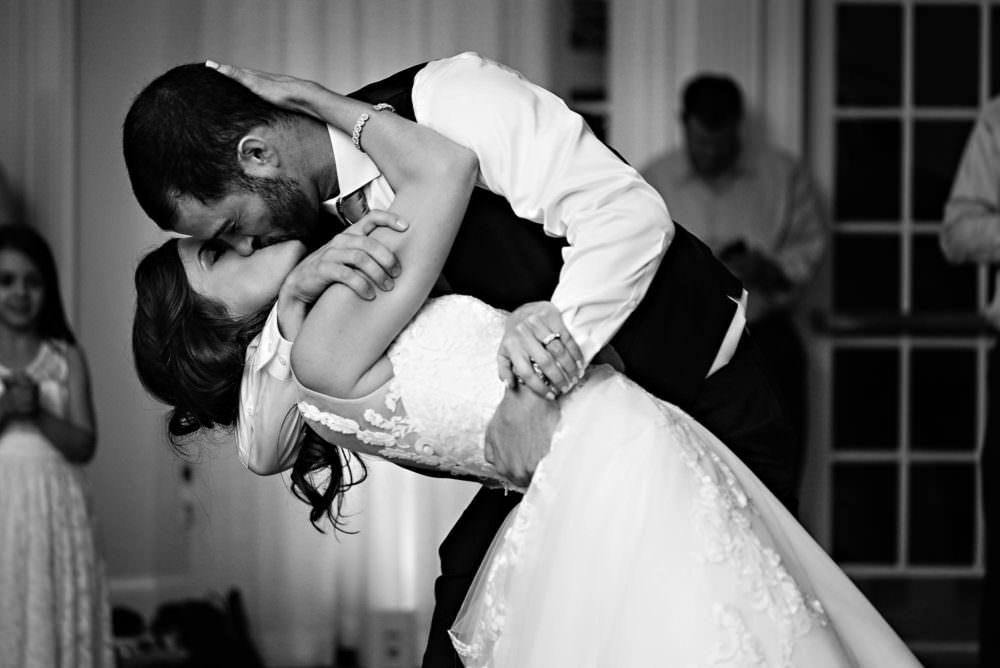 Shauna-Andrew-142-The-Vizscaya-Sacramento-Wedding-Photographer-Stout-Photography