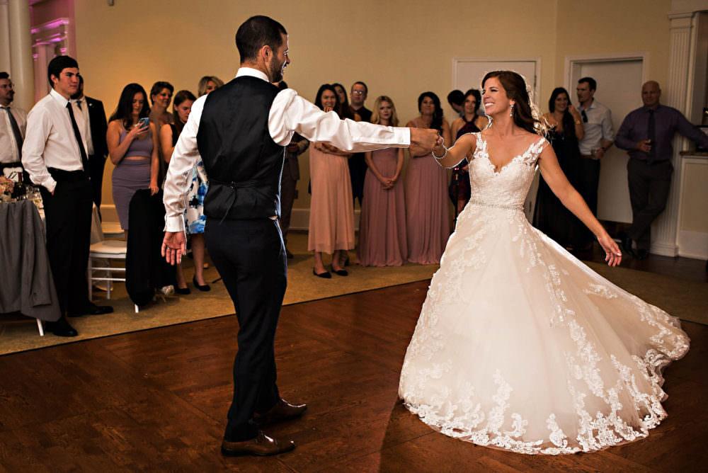 Shauna-Andrew-143-The-Vizscaya-Sacramento-Wedding-Photographer-Stout-Photography