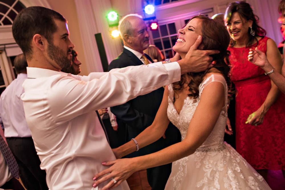 Shauna-Andrew-161-The-Vizscaya-Sacramento-Wedding-Photographer-Stout-Photography