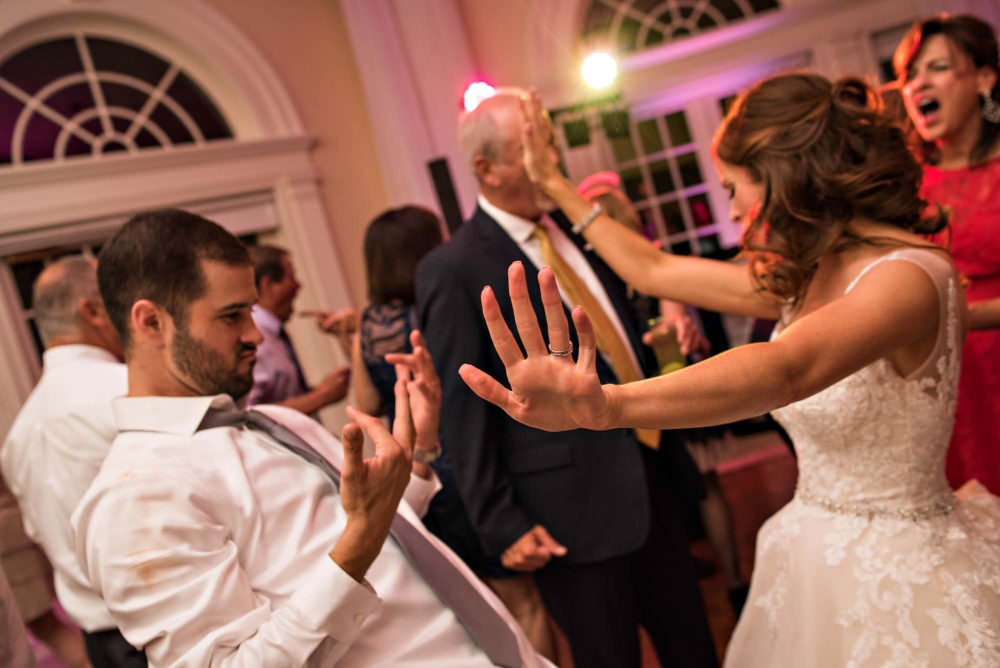 Shauna-Andrew-163-The-Vizscaya-Sacramento-Wedding-Photographer-Stout-Photography