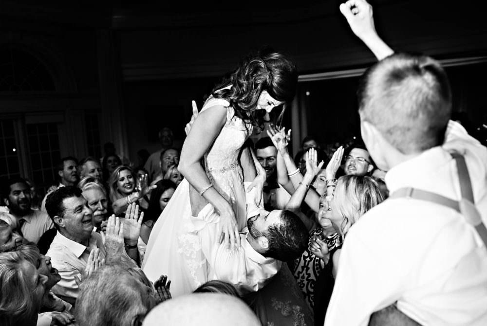 Shauna-Andrew-178-The-Vizscaya-Sacramento-Wedding-Photographer-Stout-Photography