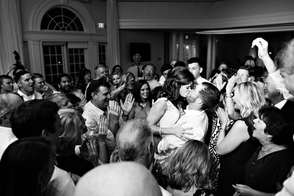 Shauna-Andrew-180-The-Vizscaya-Sacramento-Wedding-Photographer-Stout-Photography
