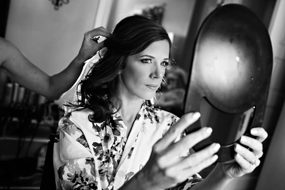 Shauna-Andrew-2-The-Vizscaya-Sacramento-Wedding-Photographer-Stout-Photography