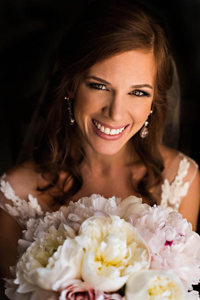 Shauna-Andrew-21-The-Vizscaya-Sacramento-Wedding-Photographer-Stout-Photography