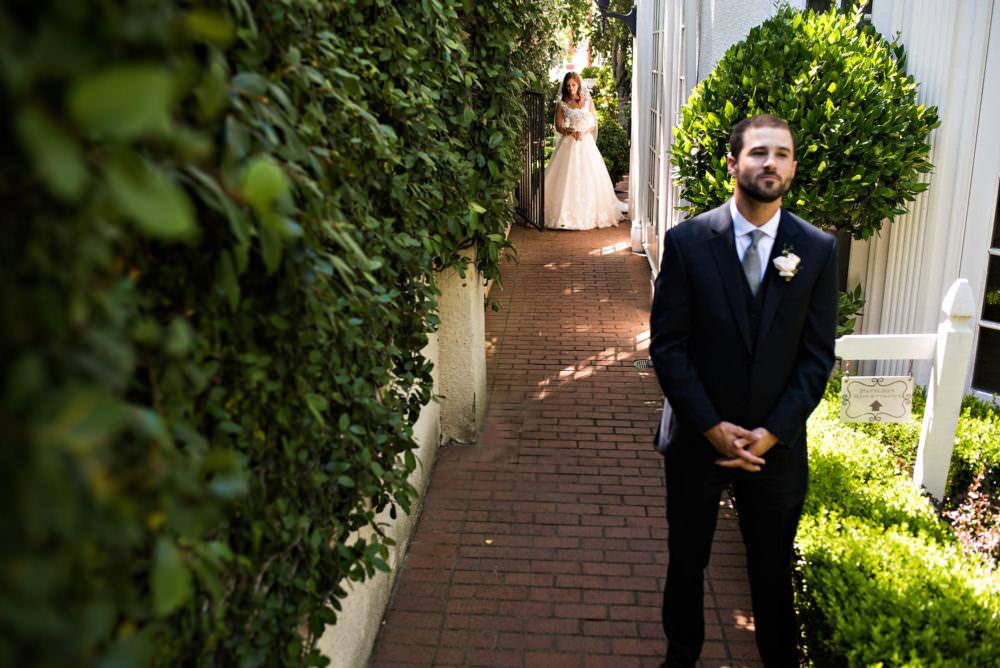 Shauna-Andrew-25-The-Vizscaya-Sacramento-Wedding-Photographer-Stout-Photography