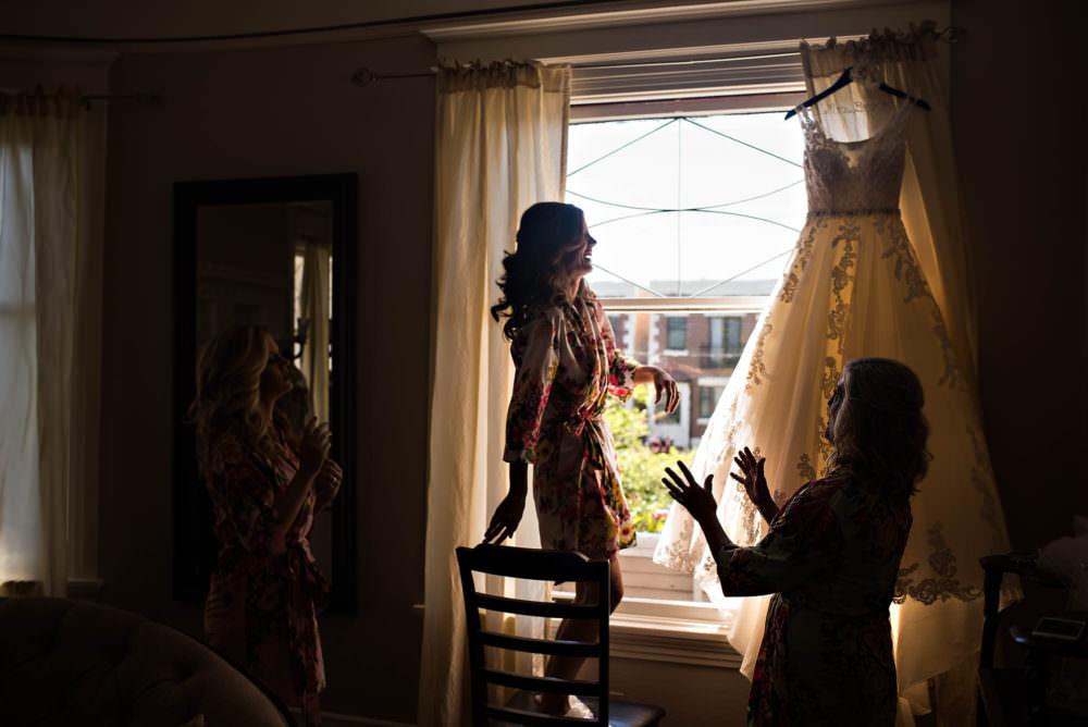 Shauna-Andrew-3-The-Vizscaya-Sacramento-Wedding-Photographer-Stout-Photography