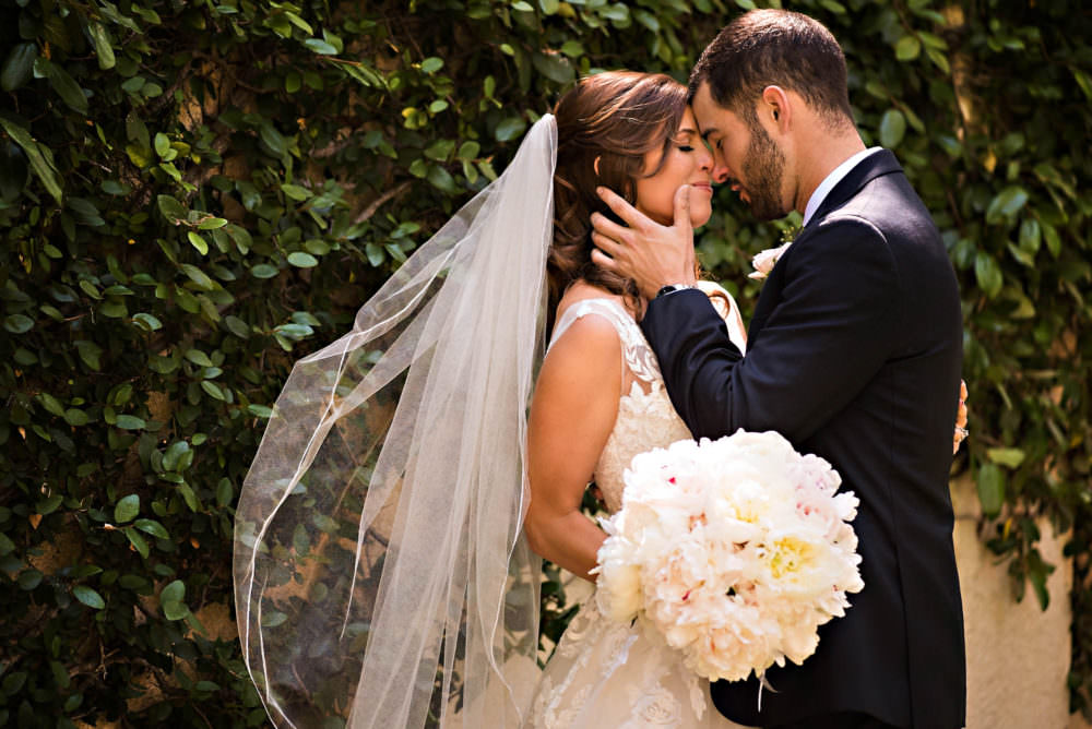 Shauna-Andrew-31-The-Vizscaya-Sacramento-Wedding-Photographer-Stout-Photography