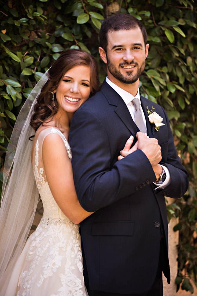 Shauna-Andrew-43-The-Vizscaya-Sacramento-Wedding-Photographer-Stout-Photography
