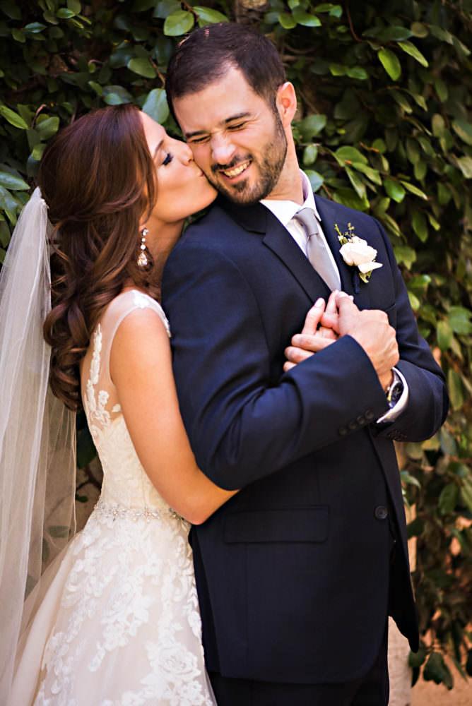 Shauna-Andrew-45-The-Vizscaya-Sacramento-Wedding-Photographer-Stout-Photography