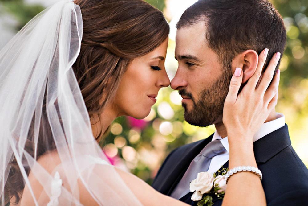 Shauna-Andrew-55-The-Vizscaya-Sacramento-Wedding-Photographer-Stout-Photography