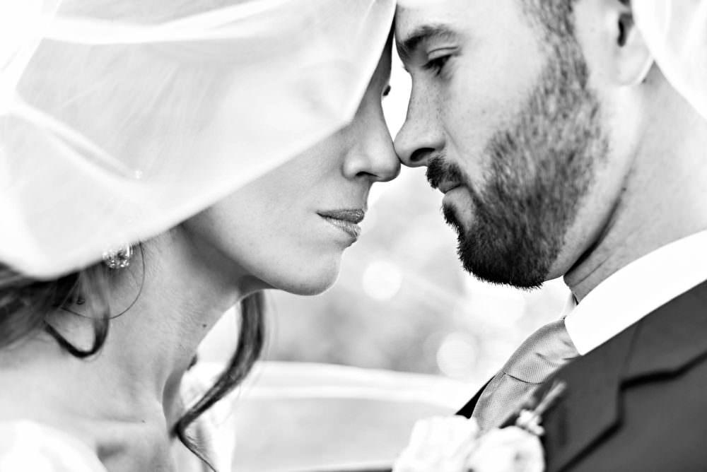 Shauna-Andrew-58-The-Vizscaya-Sacramento-Wedding-Photographer-Stout-Photography