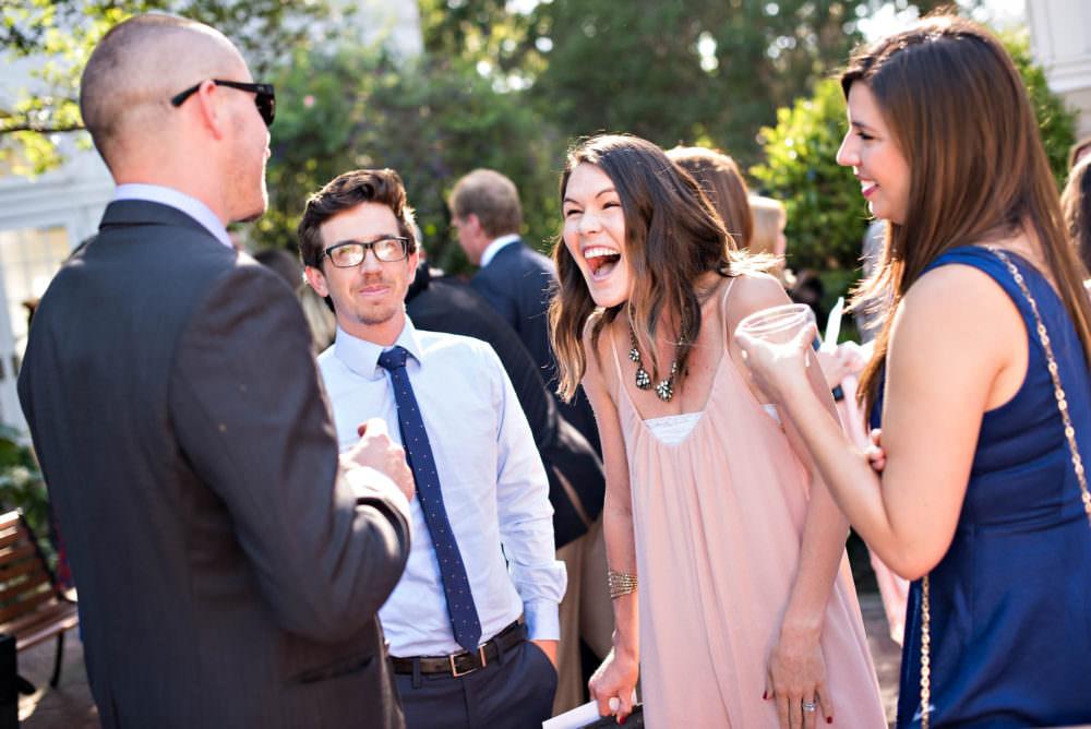 Shauna-Andrew-63-The-Vizscaya-Sacramento-Wedding-Photographer-Stout-Photography