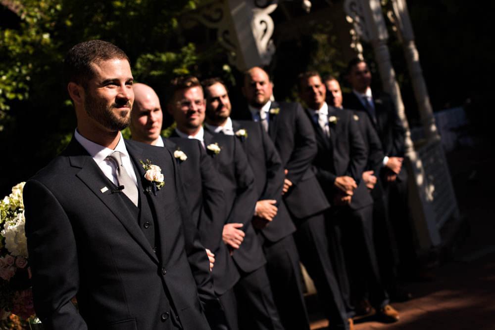 Shauna-Andrew-67-The-Vizscaya-Sacramento-Wedding-Photographer-Stout-Photography