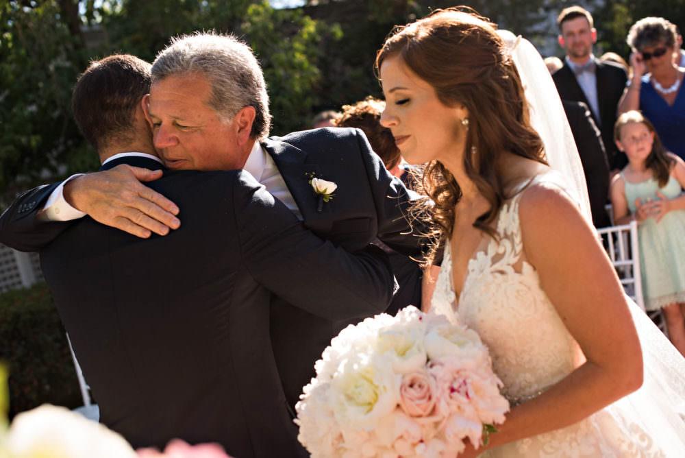 Shauna-Andrew-73-The-Vizscaya-Sacramento-Wedding-Photographer-Stout-Photography
