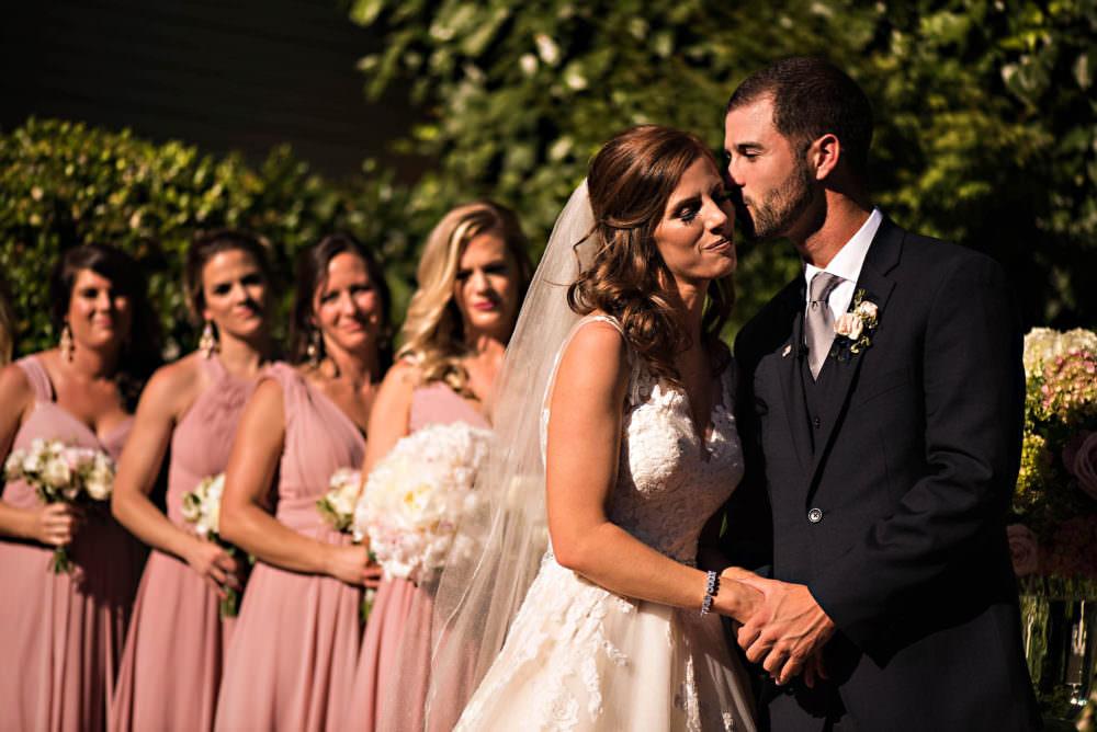 Shauna-Andrew-81-The-Vizscaya-Sacramento-Wedding-Photographer-Stout-Photography