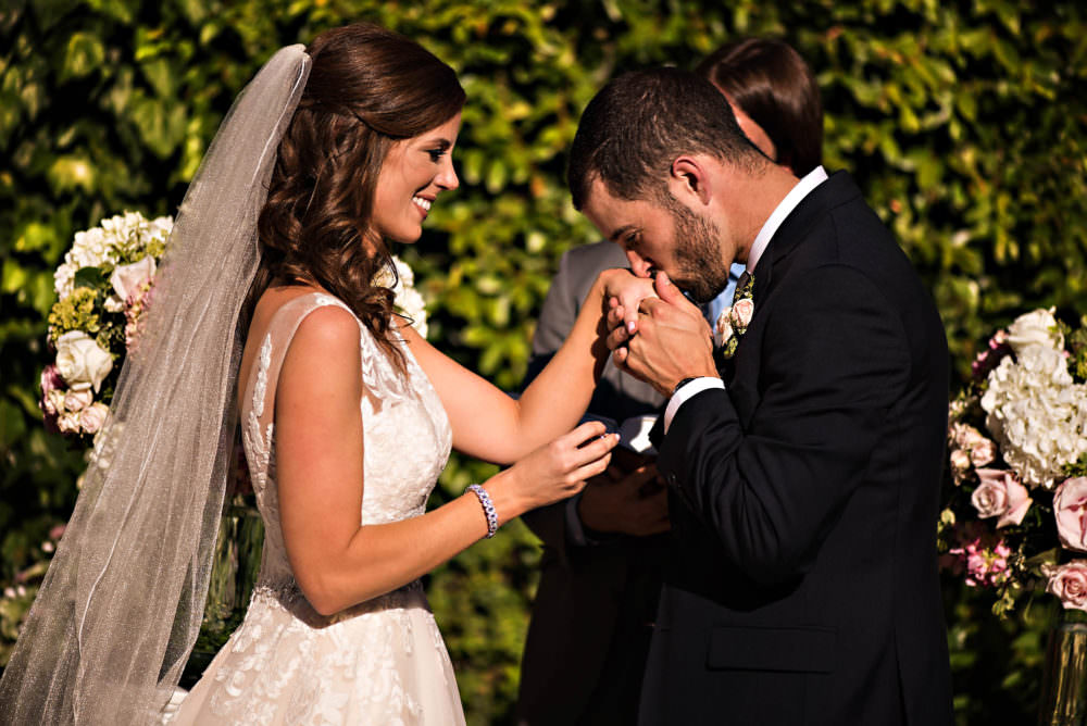 Shauna-Andrew-89-The-Vizscaya-Sacramento-Wedding-Photographer-Stout-Photography