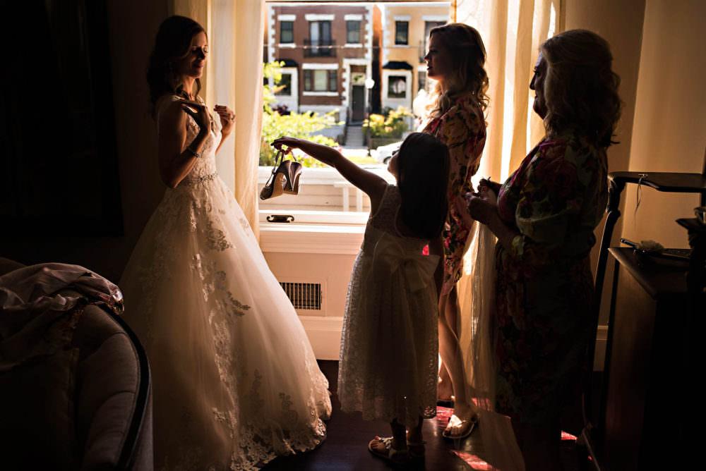Shauna-Andrew-9-The-Vizscaya-Sacramento-Wedding-Photographer-Stout-Photography