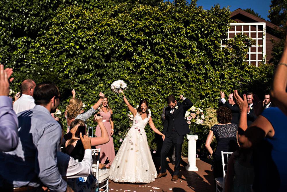 Shauna-Andrew-91-The-Vizscaya-Sacramento-Wedding-Photographer-Stout-Photography