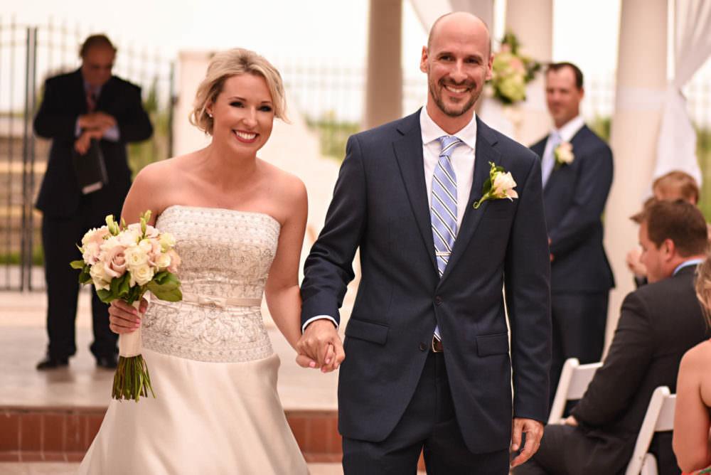 Cyndi-Jason-105-Casa-Marina-Hotel-Jacksonville-Wedding-Photographer-Stout-Photography