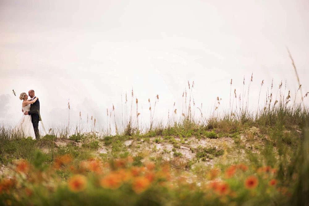 Cyndi-Jason-109-Casa-Marina-Hotel-Jacksonville-Wedding-Photographer-Stout-Photography